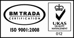 ISO90012008-certification-mark-Issue-1-Dec-081_P