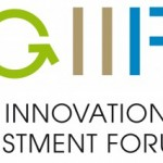 El Investment Forum in Green Technologies se celebrará el día 14 de junio de 2016 en la sede de CDTI en Madrid.