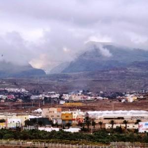 FEMEPA intensifica los contactos con diversas concejalías del Ayuntamiento Telde