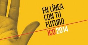 Boletín 11 - 06 junio 2014
