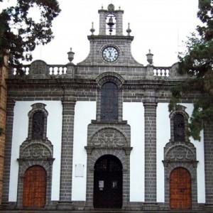 La Basílica de Nuestra Señora del Pino continúa con su campaña de crowdfunding Iluminemos la Basílica de Pino