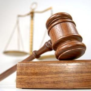 Nuevos servicios jurídicos de FEMEPA para sus asociados
