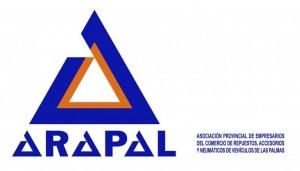 ARAPAL