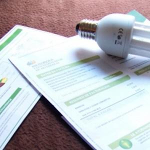 Se aprueba en el BOE  el nuevo modelo de la factura de la luz