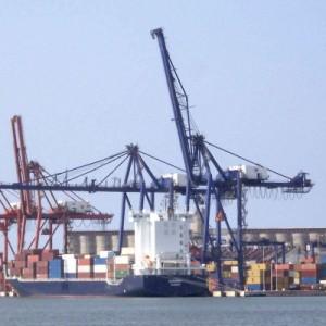 El sector de Reparaciones Navales y la Autoridad Portuaria se sientan a negociar