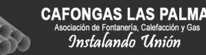 Cafongas celebra su almuerzo de hermandad empresarial del sector el 12 diciembre