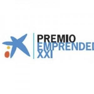 Abierta, hasta el 30 de mayo, la inscripción a la X edición de los «Premios Emprendedor XXI»