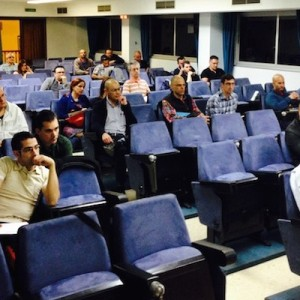 AIRACON y KIMIKAL celebran las jornadas sobre las modificaciones a la ley de impuestos a los gases fluorados