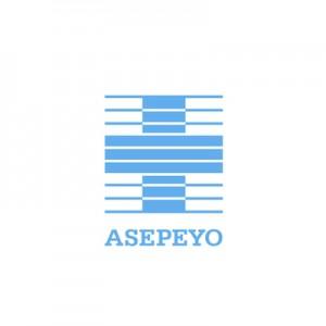 ASEPEYO celebra en Femepa la jornada:  «El confort  térmico. Ergonomía ambiental. Metodologías y experiencias»