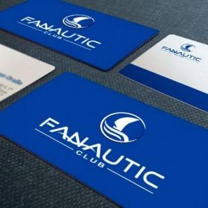 FEMEPA PRODUCTO: FANAUTIC oferta condiciones ventajosas para los asociados