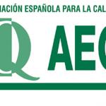 AEMIN invita a los asociados a FEMEPA a la Jornada de calidad, RAMS en Las Palmas