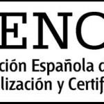 AENOR ofrece condiciones espciales a los asociados a FEMEPA