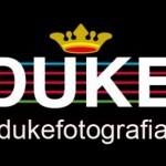 DUKE participará en el Concurso de Fotografía de CREMETAL