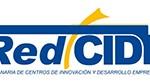 L&D CONTROL Legionelosis y Consultoría Ambiental, un ejemplo de innovación apoyado por RED CIDE