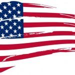 Misión Empresarial inversa de EE.UU. a Canarias del sector de Energías Renovables y Agua 16-20 nov