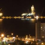 El Gobierno de Canarias impulsa el desarrollo de los Puertos del Archipiélago