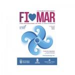 La Feria Internacional del Mar dedica su sexta edición a los océanos y su potencial como fuente de energía