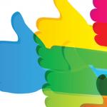 Curso sobre la nueva norma ISO 14001: 2015