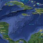 """ICEX celebra el seminario: """"Nuevas oportunidades para los servicios turísticos en Centroamérica: Cuba, Guatemala, Nicaragua, República Dominicana y El Salvador"""""""