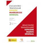 Casa África celebra el encuentro empresarial triangular España, Marruecos, Senegal