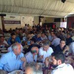 AIELPA celebra la segunda edición de su Fiesta de la Luz