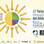"""La 40ª edición de la Feria Internacional de Canarias dedicada al """"Turismo, Soluciones Profesionales para el Sector"""""""