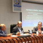 Femepa celebra su Asamblea General Ordinaria