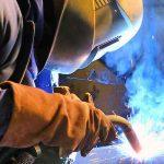 ERASMUS para jóvenes empresarios dedicados a la reparación naval y construcción de estructuras metálicas