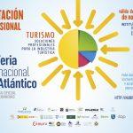 FEMEPA contará con un stand en la 40ª edición de la Feria Internacional de Canarias
