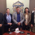 Femepa ayuda a las empresas de Fuerteventura a participar en FIMAR