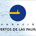 La Fundación Puertos de Las Palmas celebra la primera reunión de INTERPORT