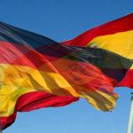 III Jornada Hispano – Alemana sobre Eficiencia Energética y Energías Renovables en el Sector Turístico