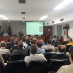 AIELPA celebra unas jornadas técnicas sobre el CPR