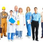 Convocatoria del Procedimiento de Evaluación y Acreditación de las Competencias Profesionales
