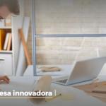 INNOVA: Crea tu empresa innovadora