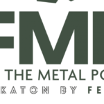 Feel the Metal Power, el Hackaton de FEMEPA