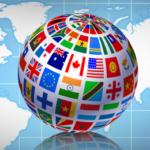 Programa  de Invest in Spain de Ayuda a Inversiones de empresas extranjeras