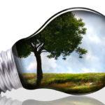 Jornada Pública: Nuevo Modelo de Gestión Energética Local