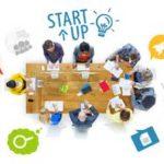 Conoce las 30 convocatorias abiertas para emprendedores y startups en España
