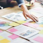 Innovación Social: una alternativa al empleo por cuenta ajena