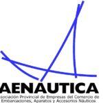 AENAUTICA PARTICIPA EN LAS VI JORNADAS DE TURISMO RURAL Y ACTIVO ORGANIZADAS POR EL AYUNTAMIENTO DE LA ALDEA DE SAN NICOLÁS COMO SECTOR PROFESIONAL DE LA NÁUTICA