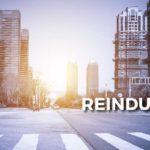 Convocatoria de concesión de apoyo financiero a la inversión industrial 2017