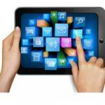 Convocatoria de Subvención de empresas de base tecnológica