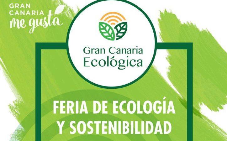 ASERPA estará presente en la Feria de Ecología y Sostenibilidad