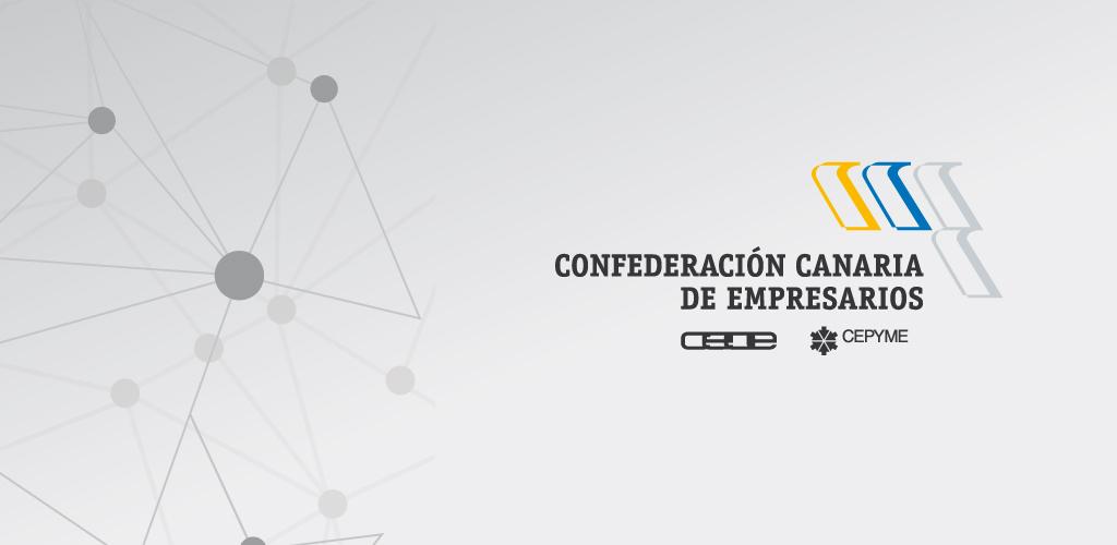 Informe de Coyuntura Socioeconómica de la Economía Canaria