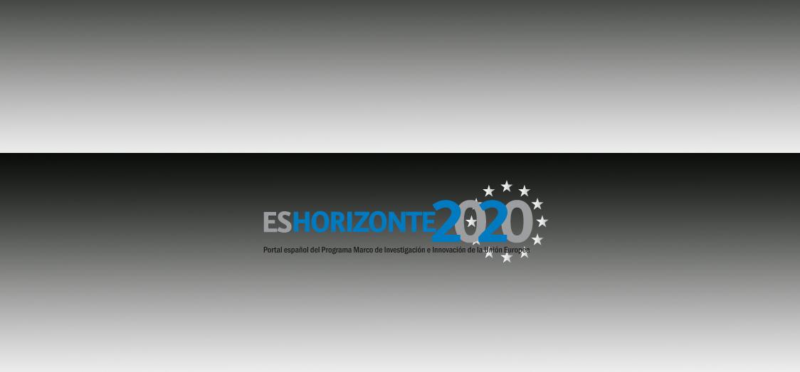 España ocupa provisionalmente la cuarta posición por retorno en H2020