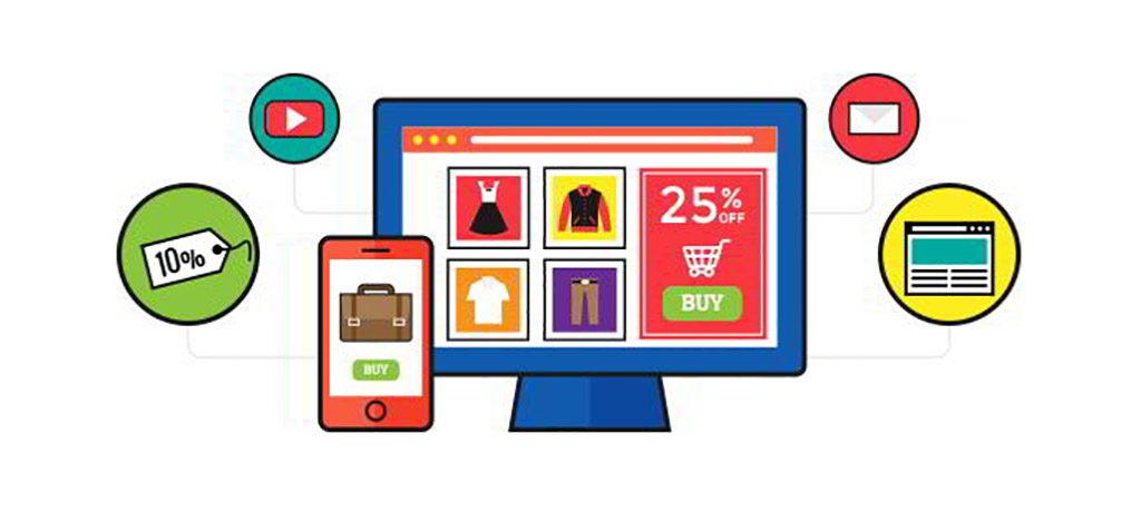 Nuevas versiones de las guías sobre comercio electrónico
