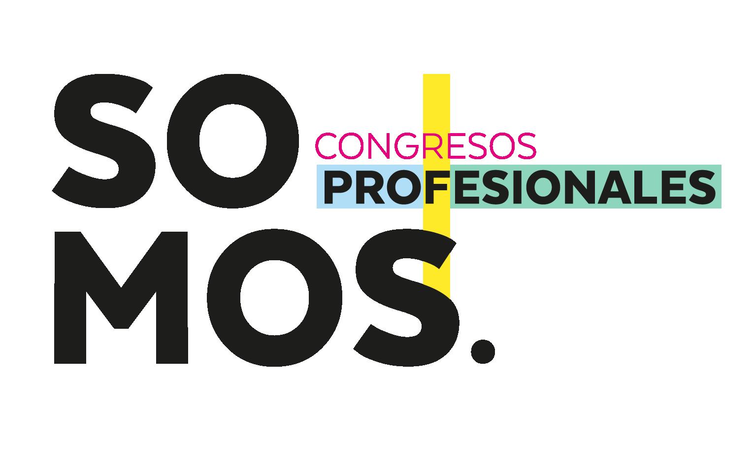 Lanzarote acoge el SOMOS PROFESIONALES, el mayor encuentro de empresarios y empresarias de la isla