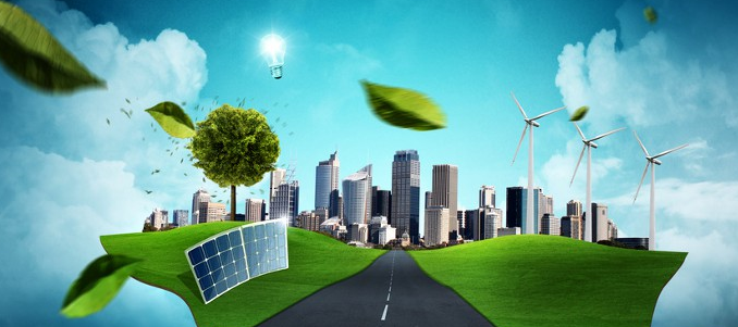 MEDIDAS URGENTES ANTE LA SUBIDA DEL PRECIO DE LA ELECTRICIDAD Y PARA IMPULSAR LA TRANSICIÓN ENERGÉTICA