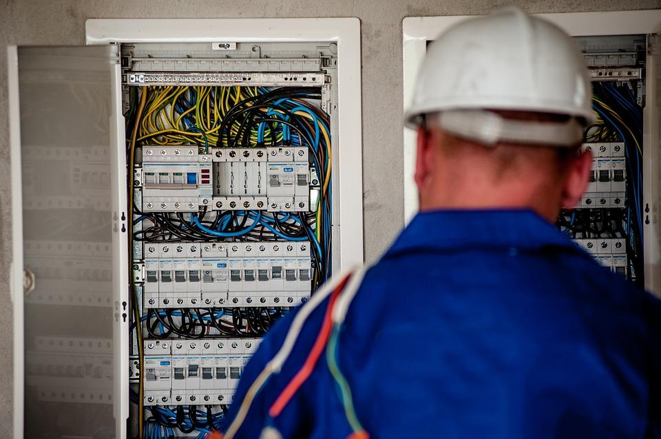 Jornadas SGS: Reglamentación y Ensayos en Instalaciones Eléctricas